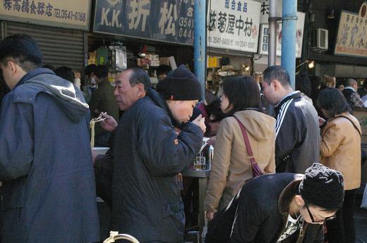 うどんや・築地.jpg