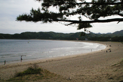 弓が浜 6.jpg