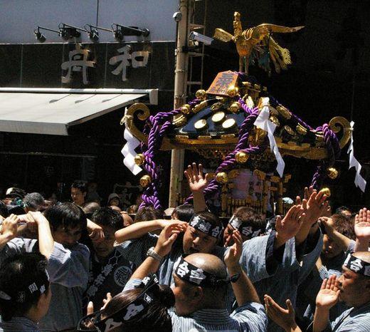 三ミ祭 2.jpg