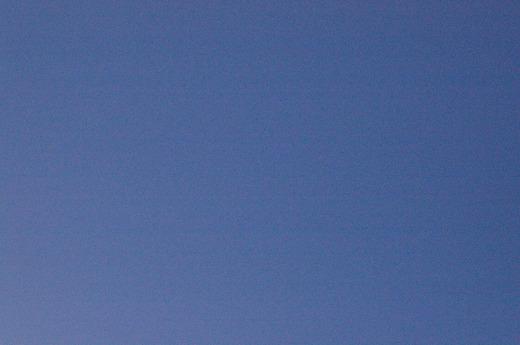 青空だけ1.jpg
