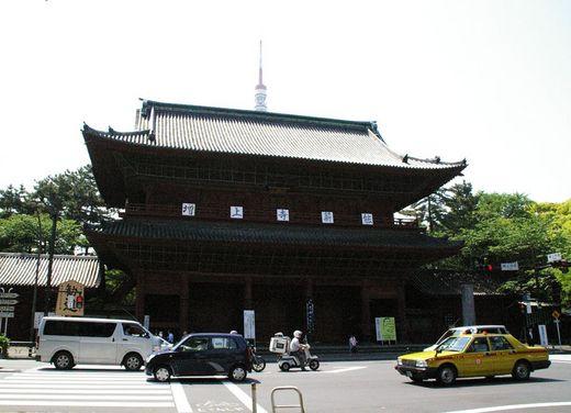 増上寺三門 .jpg
