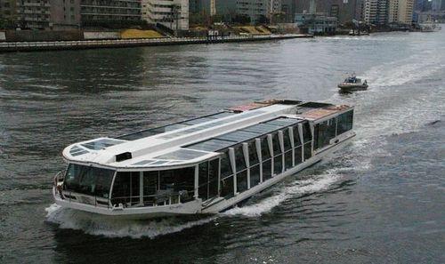 船   4.jpg