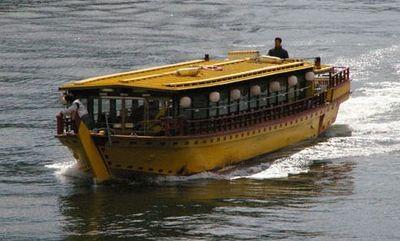 船  3.jpg