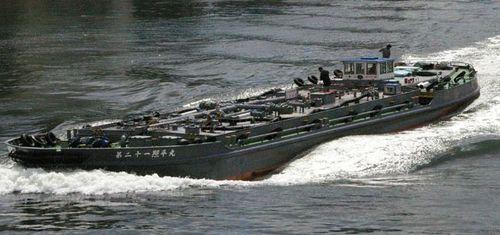 船 2.jpg