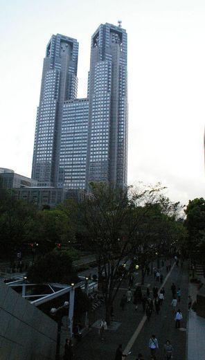 都庁4.jpg