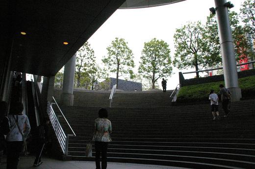 用賀駅1.jpg