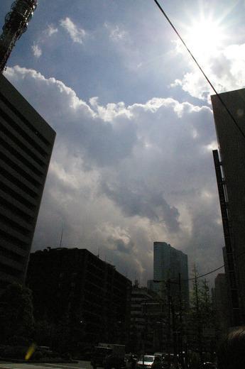 06.4.21.雲 031.jpg