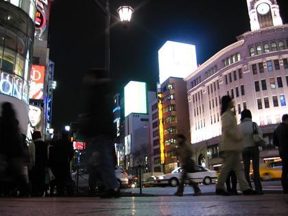 4丁目夜景.JPG