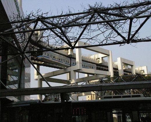 千葉 モノレール2.jpg
