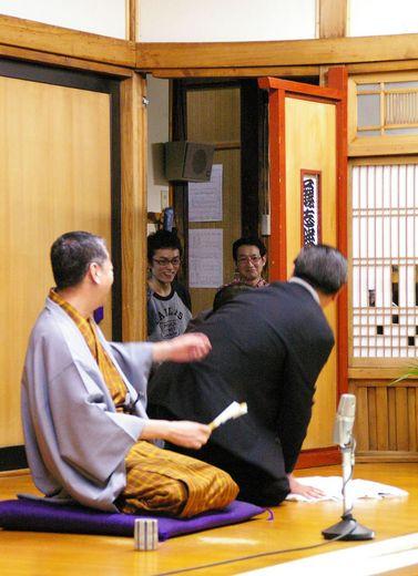 藤志楼・志の輔、昇太 5.jpg